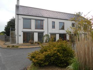 The Barn. 75 Browndod Road,Raloo. Larne - Larne vacation rentals