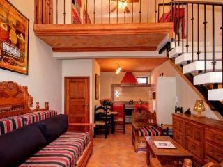 The Actors Studios: Salma Hayek, 1 bdr CENTRO! - San Miguel de Allende vacation rentals