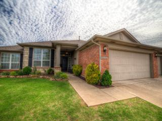 Prepare to be Impressed! - Edmond vacation rentals