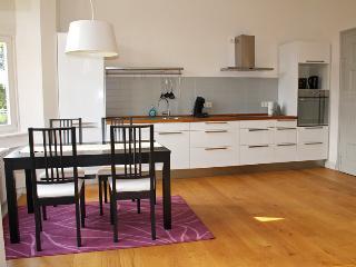 Ferienwohnung Schladming - Wetzlar vacation rentals