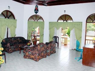 Sea Breeze Villa - Pamunugama vacation rentals