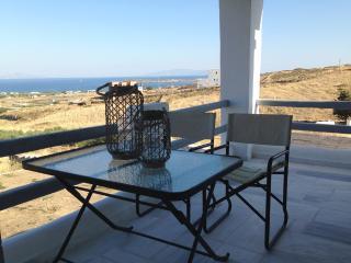 Traditional House in Paros #4 - Paros vacation rentals
