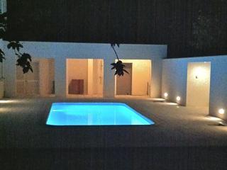 Casa Limão Alta Beira - Satao vacation rentals