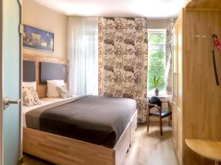 Karli-Apartment, Suite III - Leipzig vacation rentals