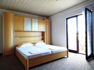 Pansion Laguna near Zadar, rooms&restaurant – 4 - Turanj vacation rentals
