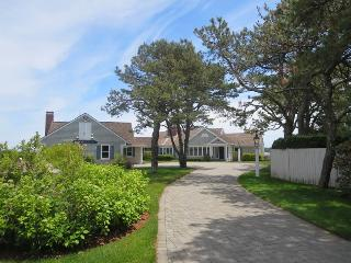 110 Old Saltworks Road Chatham Cape Cod - Chatham vacation rentals