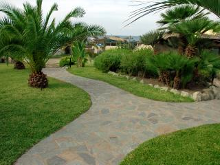 Villa al mare (Dependance di Villa Tina) - Forio vacation rentals