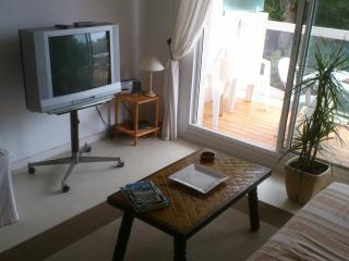 Appartement T2 - Arcachon vacation rentals