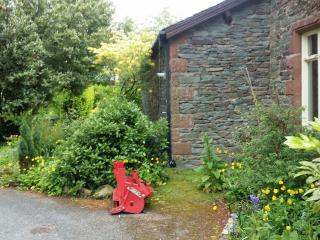 A perfect Lake District family cottage - Millom vacation rentals