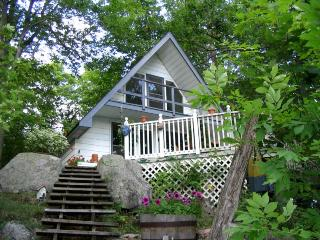 1356 - Lake muskoka - Gravenhurst vacation rentals