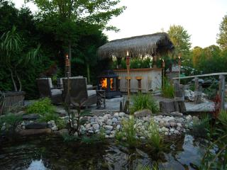 Villa Perla Exotic - Drummondville vacation rentals