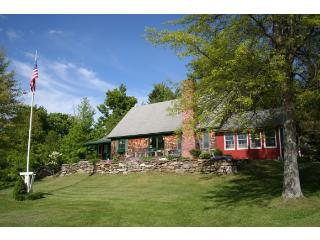 Golfers/Skiers/Snowmobilers Paradise - Chester vacation rentals