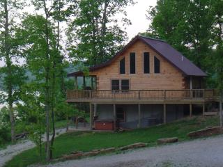 This is a Perfect Place to Bring Your Family - Magnet vacation rentals