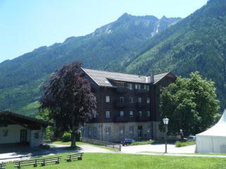 Edelweiss - Krimml vacation rentals
