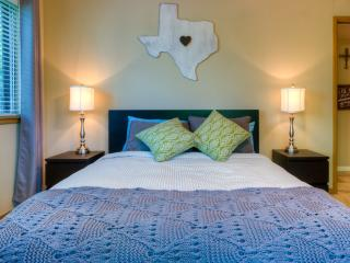 Luxurious 2 bd, Outstanding Location! - Austin vacation rentals