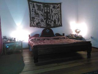 villa stefy - Kiwengwa vacation rentals