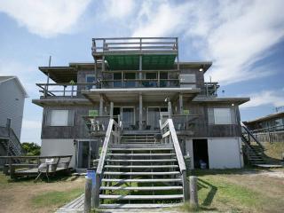 Self East - Emerald Isle vacation rentals