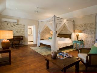 Coastal View Suite - Atlantis - Bathsheba vacation rentals