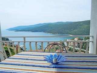 Apartments Elide - 74651-A2 - Rabac vacation rentals