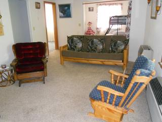 Troy Montana,  Kootenia River,  Flyfishing Hunting - Troy vacation rentals