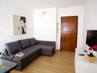 Appartamento MODERNO - Pisa vacation rentals