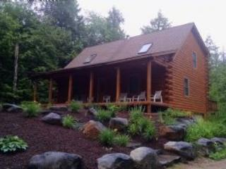Moultonborough 4 Bedroom, 1 Bathroom House (130) - Image 1 - Moultonborough - rentals