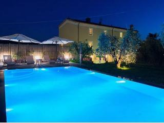 Casale Elvira - Lucca vacation rentals