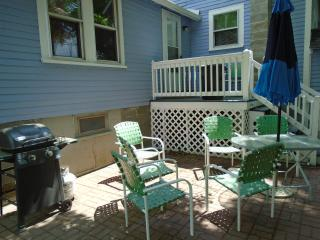 Convenient, Comfortable, Good for Big Families - Old Orchard Beach vacation rentals