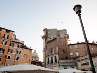 La Cri apartment - Roma vacation rentals