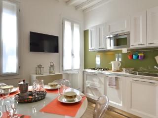 GOLD APARTMENT - Venezia vacation rentals