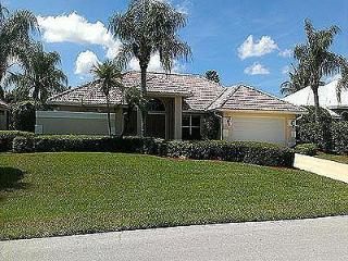 House in Spanish Wells - H SW 9772 - Bonita Springs vacation rentals