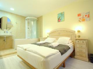 Gaudi Residence 4 - Barcelona vacation rentals