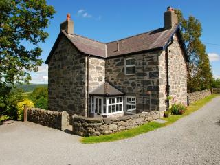 The Farmhouse | Great Escapes Wales - Conwy vacation rentals