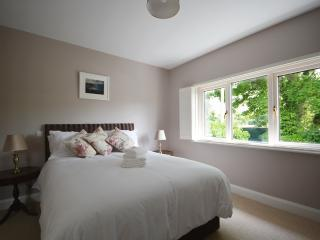 Park Lane -  Boutique Town house in Fab Dingle - Dingle vacation rentals