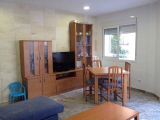The 3rd Sea Front Fuengirola - Fuengirola vacation rentals