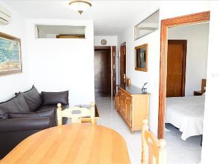 Seafront 906 - Benalmadena vacation rentals