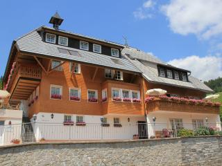 Pension Glöcklehof - Ferienwohnung Schwarzwald - Todtnauberg vacation rentals
