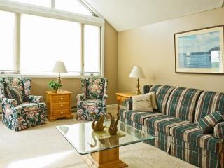 Grandview - Forest Glen - 449 - Big Chute vacation rentals