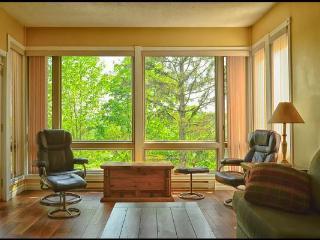 Grandview - Forest Glen - 514 - Big Chute vacation rentals