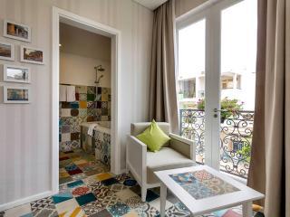 Holiday Home rental in Ho Chi Minh City - Ho Chi Minh City vacation rentals