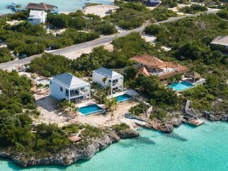 Miami Vice 1 - Providenciales vacation rentals