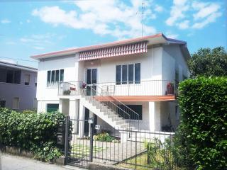 holiday house 22 - Desenzano Del Garda vacation rentals