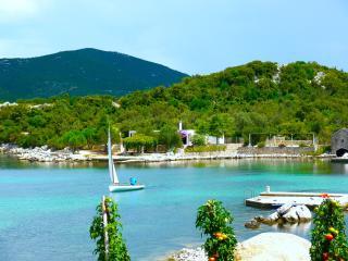 Trip Advisor, Croatia—Private Beach Villa - Putnikovic vacation rentals