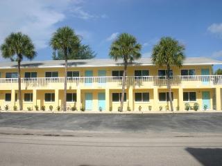 Share Our Piece of Paradise!!! - Bradenton Beach vacation rentals