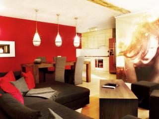 Le Bijou Boutique Aparthotel - Zurich vacation rentals