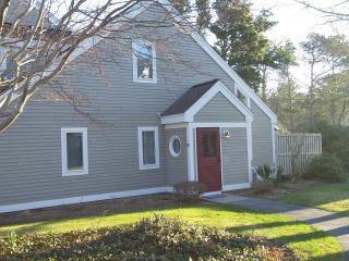 102 Billington, Ocean's Edge Resort - Brewster vacation rentals
