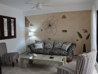 Charming house in the Zona Colonial - Santo Domingo vacation rentals
