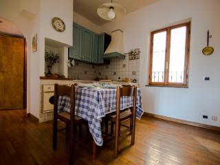 Le Petrelle - Castelnuovo di Porto vacation rentals