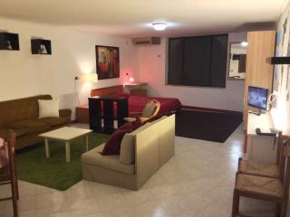 mini loft real canal view - Lido di Venezia vacation rentals