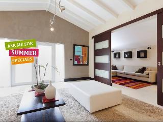 Miami Beach Home at Great Location - Miami Beach vacation rentals